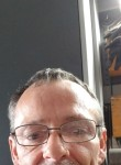 Scooterb, 52  , Orlando
