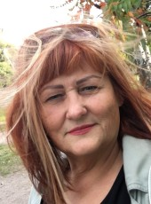 Lpn, 62, Ukraine, Zaporizhzhya