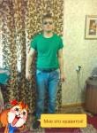 Vyacheslav, 28  , Bichura