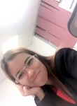 jen, 33  , Charlotte Amalie
