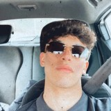 Francesco , 20  , Polla