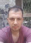 Eravio, 32  , Bucharest