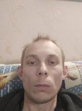 Mikhail, 37, Russia, Votkinsk