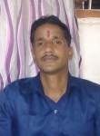 Harsh, 18  , Indore