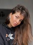 Alena, 25, Moscow