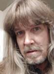 big john, 55  , Aurora (State of Colorado)