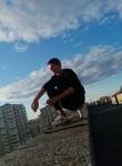 Dmitriy, 19  , Yekaterinburg