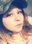 Alenka, 21  , Olkhovatka