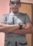 irevaldo , 55  , Joao Pessoa