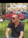 Вячеслав, 37 лет, Нижний Новгород