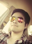 BeStBeSt, 37  , Ang Thong