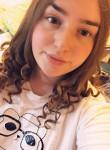 elina, 19  , Nevinnomyssk