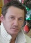 oleg, 44  , Kamyshevatskaya
