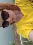 Zhanna, 34, Odessa