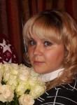 Марина - Новокузнецк