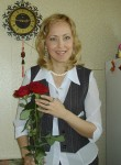 Natasha, 50, Bratsk
