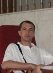 Sergey, 45  , Tosno
