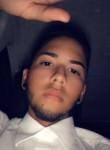 Chris, 19  , Punto Fijo