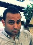 ebrahim, 30  , Phoenixville
