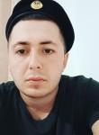 Emir, 23  , Kirovsk