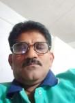 Raj, 45  , Jalgaon