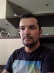 Ion, 31  , Iasi