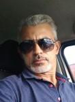Jacó, 47  , Viseu