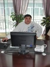 Rinat, 43, Kazakhstan, Almaty