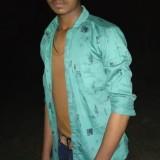 shanmukha, 18  , Tarikere
