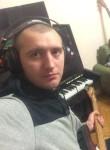 .., 19  , Kiyevskoye