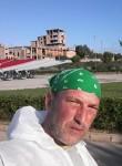 Romolo, 50  , Taranto