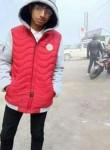 Ram, 18  , Bharatpur