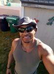 Tom, 48  , Oklahoma City