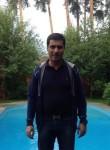 Davit, 44  , Yerevan