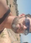מיקי, 39  , Umm el Fahm
