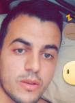 Karim, 28  , Boghni