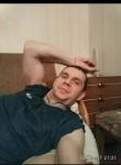 Maksim, 39, Chelyabinsk