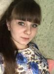 Sofiya, 24, Chita