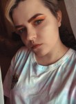 Darya, 20  , Belgorod