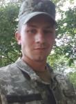 Valeriy, 26  , Izmayil