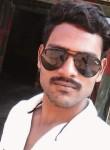 Zishan, 18, Pune