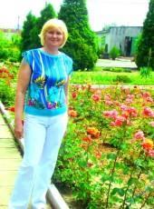 Valentina, 64, Ukraine, Zaporizhzhya
