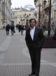 sergo, 63  , Tbilisi