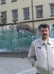 Vova, 55  , Azov