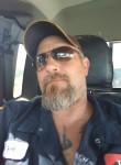 Shane, 45  , Wichita Falls