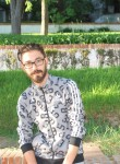Bilal, 25  , Rabat