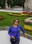 RINA, 58  , Jerusalem
