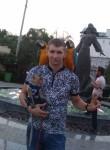 Ivan, 22  , Novoshakhtinsk