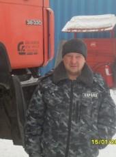Aleksey Z., 46, Russia, Chaykovskiy
