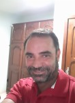 José Gonçalves , 45  , Bom Despacho